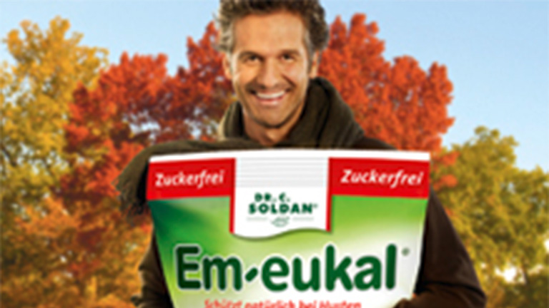 Em-eukal feel good drop