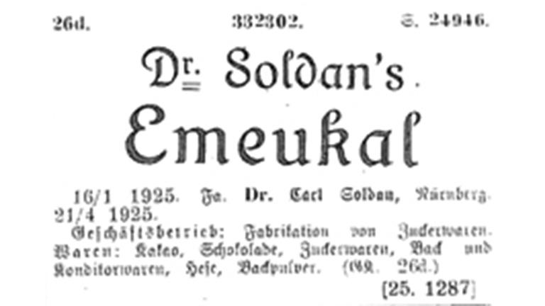 Em-eukal Original Trade