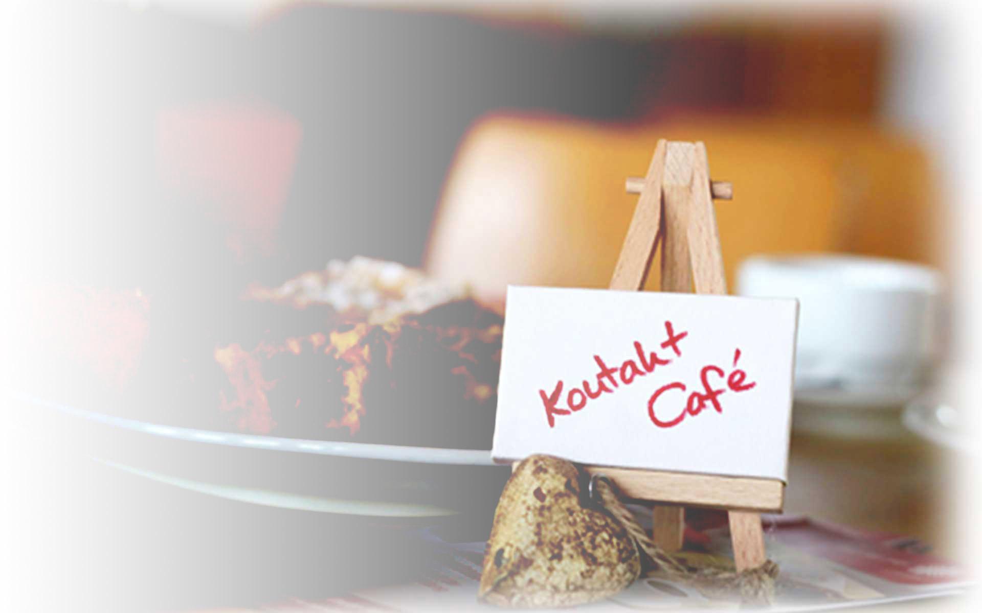 Kontaktcafé