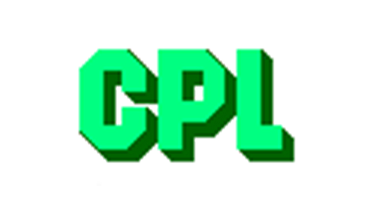 Logo Comptoir Pharmaceutique