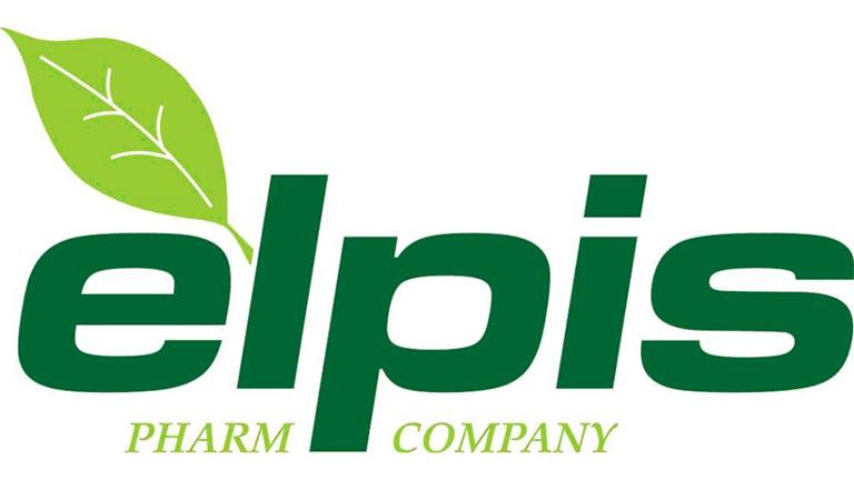 Logo Elpis