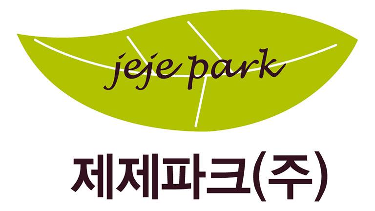 Logo JEJE