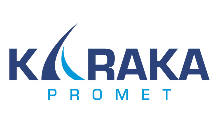 Logo Karaka Promet