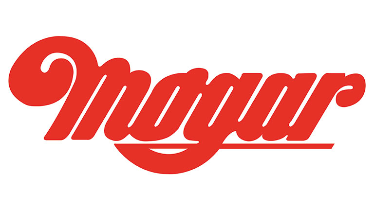 Logo Ortopedia Mogar