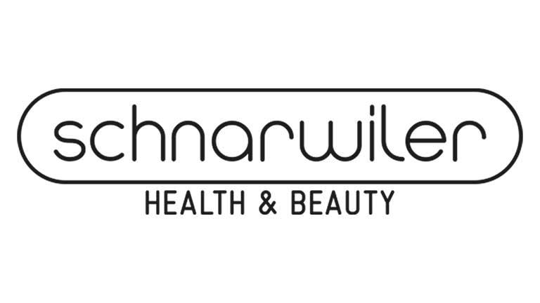Logo Schnarweiler