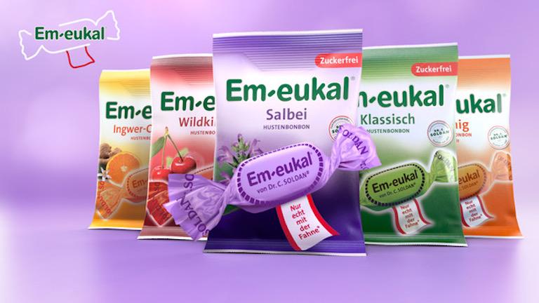 Em-eukal Klassiker